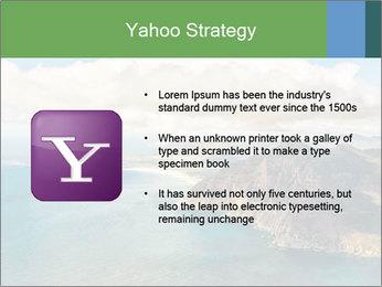 0000079049 PowerPoint Template - Slide 11