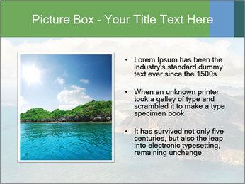 0000079049 PowerPoint Template - Slide 13