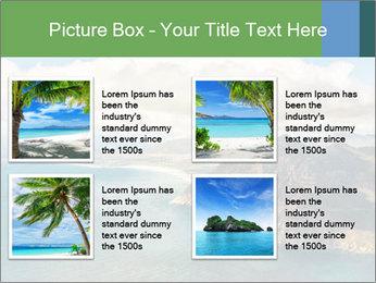 0000079049 PowerPoint Template - Slide 14