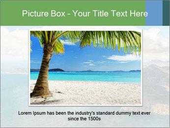 0000079049 PowerPoint Template - Slide 15