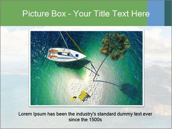 0000079049 PowerPoint Template - Slide 16