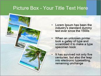 0000079049 PowerPoint Template - Slide 17
