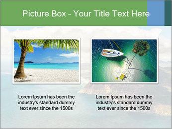 0000079049 PowerPoint Template - Slide 18