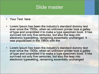 0000079049 PowerPoint Template - Slide 2