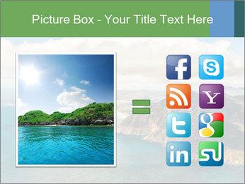 0000079049 PowerPoint Template - Slide 21
