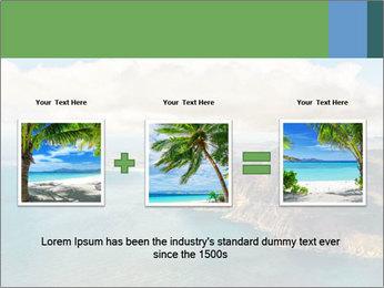 0000079049 PowerPoint Template - Slide 22