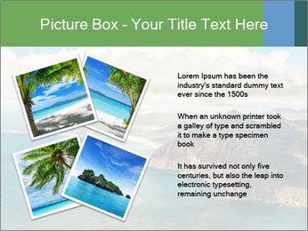 0000079049 PowerPoint Template - Slide 23