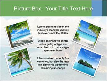 0000079049 PowerPoint Template - Slide 24