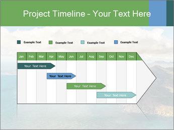 0000079049 PowerPoint Template - Slide 25