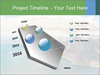 0000079049 PowerPoint Template - Slide 26
