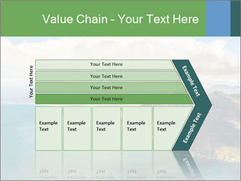 0000079049 PowerPoint Template - Slide 27