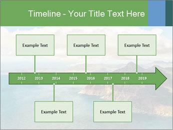 0000079049 PowerPoint Template - Slide 28
