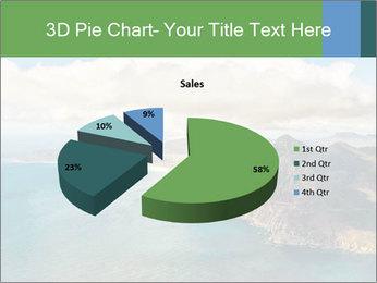 0000079049 PowerPoint Template - Slide 35
