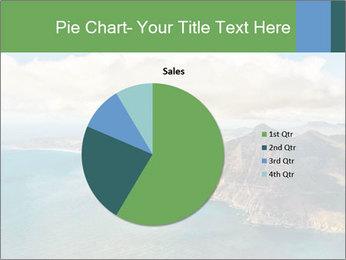0000079049 PowerPoint Template - Slide 36