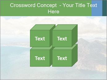 0000079049 PowerPoint Template - Slide 39