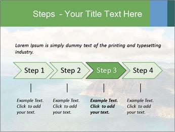 0000079049 PowerPoint Template - Slide 4