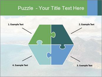 0000079049 PowerPoint Template - Slide 40
