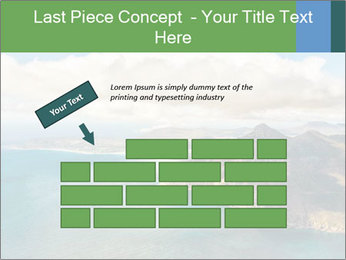 0000079049 PowerPoint Template - Slide 46