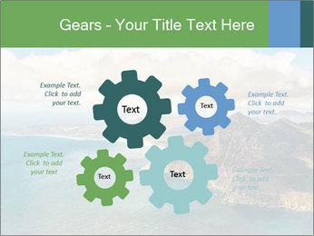 0000079049 PowerPoint Template - Slide 47