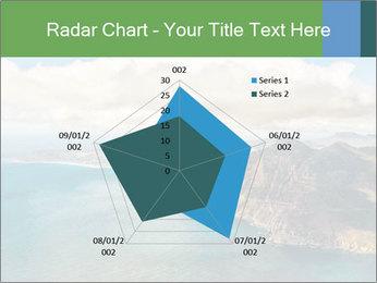 0000079049 PowerPoint Template - Slide 51