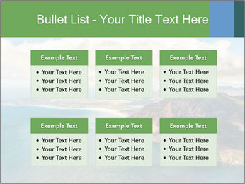 0000079049 PowerPoint Template - Slide 56