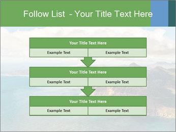 0000079049 PowerPoint Template - Slide 60