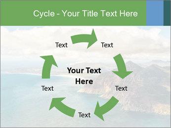 0000079049 PowerPoint Template - Slide 62