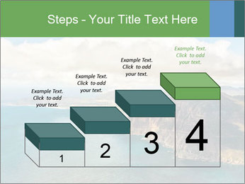 0000079049 PowerPoint Template - Slide 64