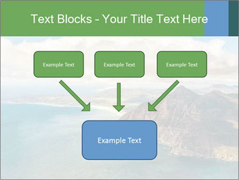 0000079049 PowerPoint Template - Slide 70