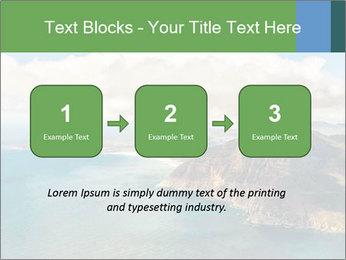 0000079049 PowerPoint Template - Slide 71