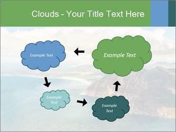 0000079049 PowerPoint Template - Slide 72
