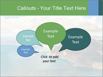0000079049 PowerPoint Template - Slide 73