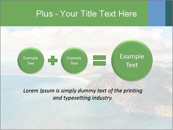 0000079049 PowerPoint Template - Slide 75