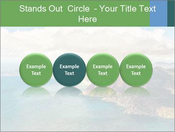 0000079049 PowerPoint Template - Slide 76