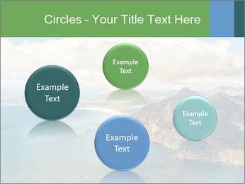 0000079049 PowerPoint Template - Slide 77