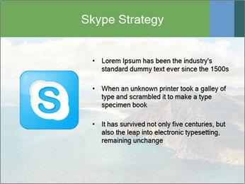 0000079049 PowerPoint Template - Slide 8