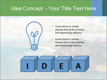0000079049 PowerPoint Template - Slide 80