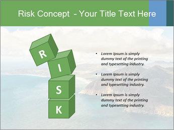 0000079049 PowerPoint Template - Slide 81
