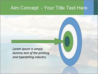 0000079049 PowerPoint Template - Slide 83