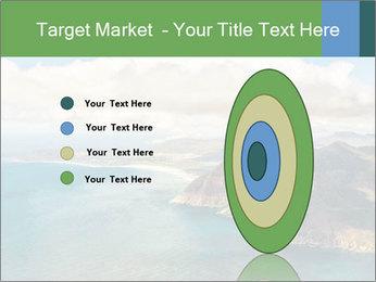 0000079049 PowerPoint Template - Slide 84