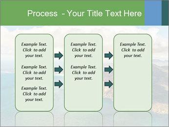 0000079049 PowerPoint Template - Slide 86