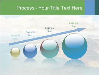 0000079049 PowerPoint Template - Slide 87