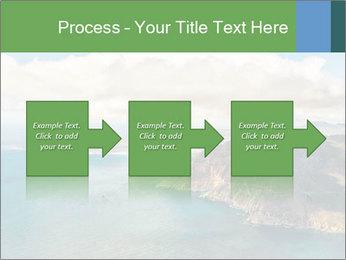 0000079049 PowerPoint Template - Slide 88