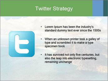 0000079049 PowerPoint Template - Slide 9
