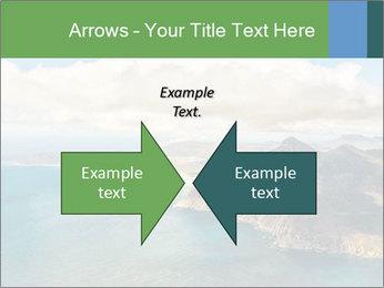 0000079049 PowerPoint Template - Slide 90