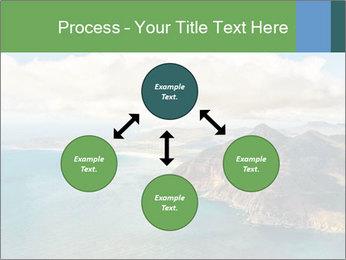 0000079049 PowerPoint Template - Slide 91