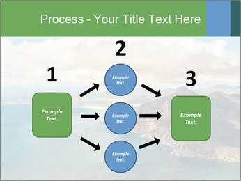 0000079049 PowerPoint Template - Slide 92