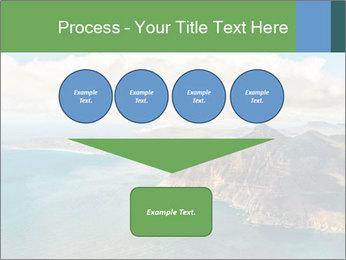 0000079049 PowerPoint Template - Slide 93