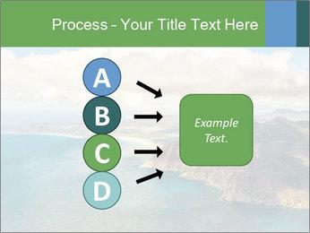 0000079049 PowerPoint Template - Slide 94