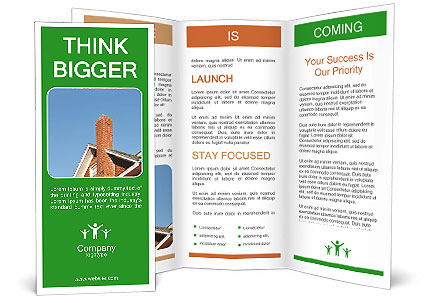 0000079050 Brochure Template